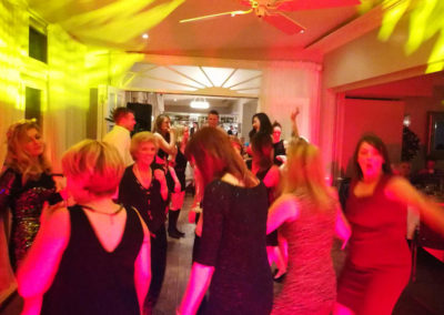 Wedding DJ & Mobile Disco In Bournemouth, Dorset - Party Dexx